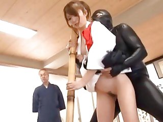 Watch HQ Japanese porn